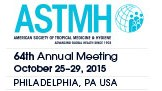 ASTMH-logo.jpg
